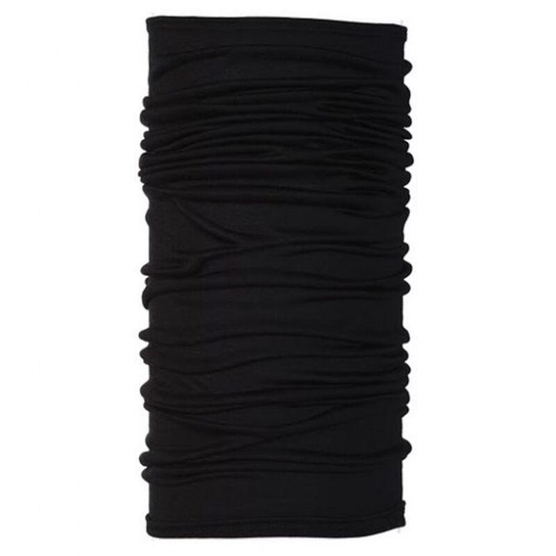 Buff® Wool Black -  black