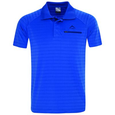K-Way Men's Seth Golfer