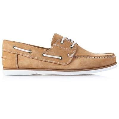 Arthur Jack Men's Escapade Shoe