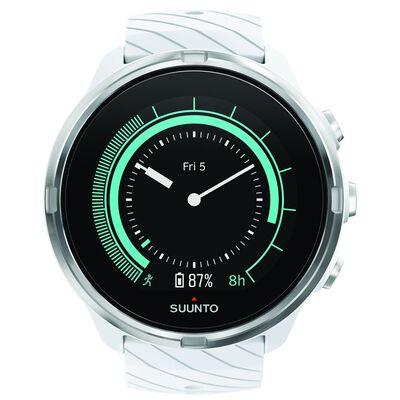 Suunto 9 Watch
