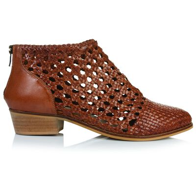 Rare Earth Ladies Rita Boot