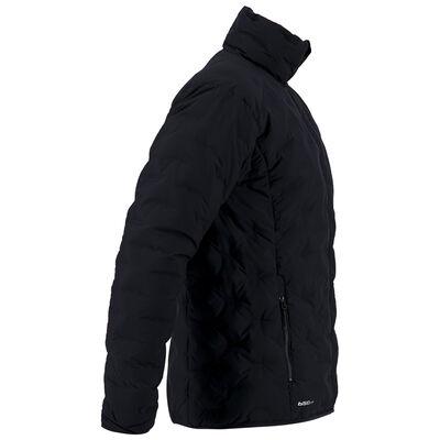K-Way Makalu Men's Down Jacket