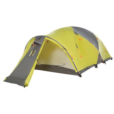 K-Way Expedition Series Basecamp 3 Person Tent