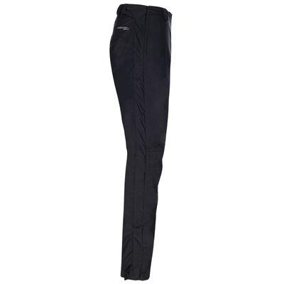 K-Way Women's Merci Shell Trousers