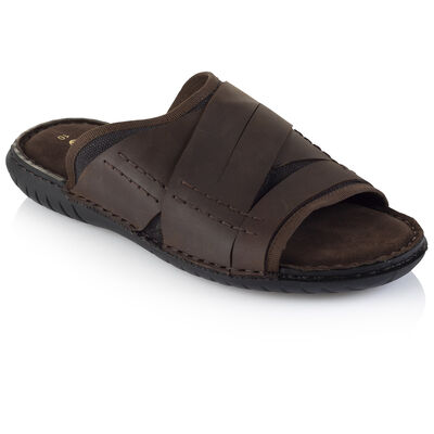 Cape Union Men's Bowie Sandal