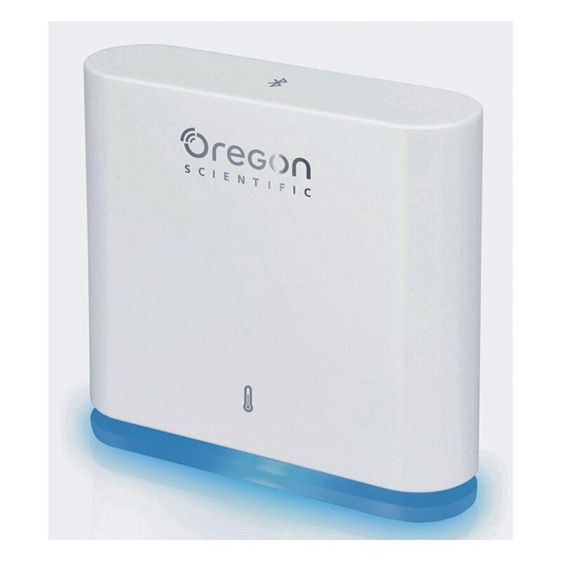 Oregon Scientific Weather and Bluetooth Sensor -  white