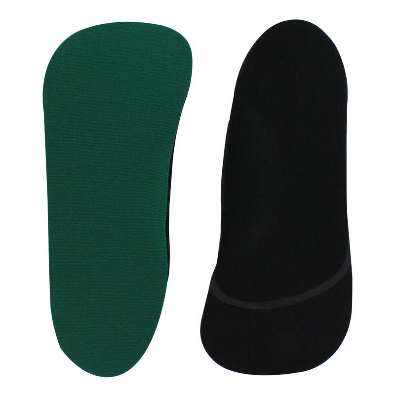 Spenco RX Full Arch Cushion -  nocolour