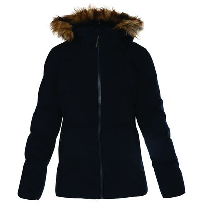 K-Way Women's Olivia Down Jacket