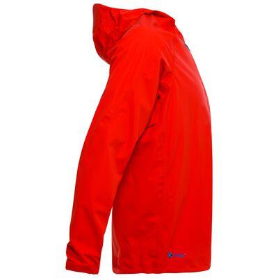 K-Way Men's Dash Shell Jacket