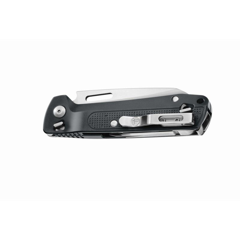 Leatherman Free K4 Multi-Knife -  grey
