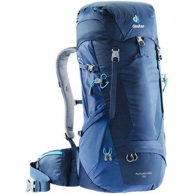 Deuter Futura PRO 36 Hiking Pack