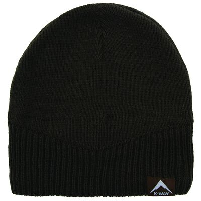 K-Way Thane Beanie