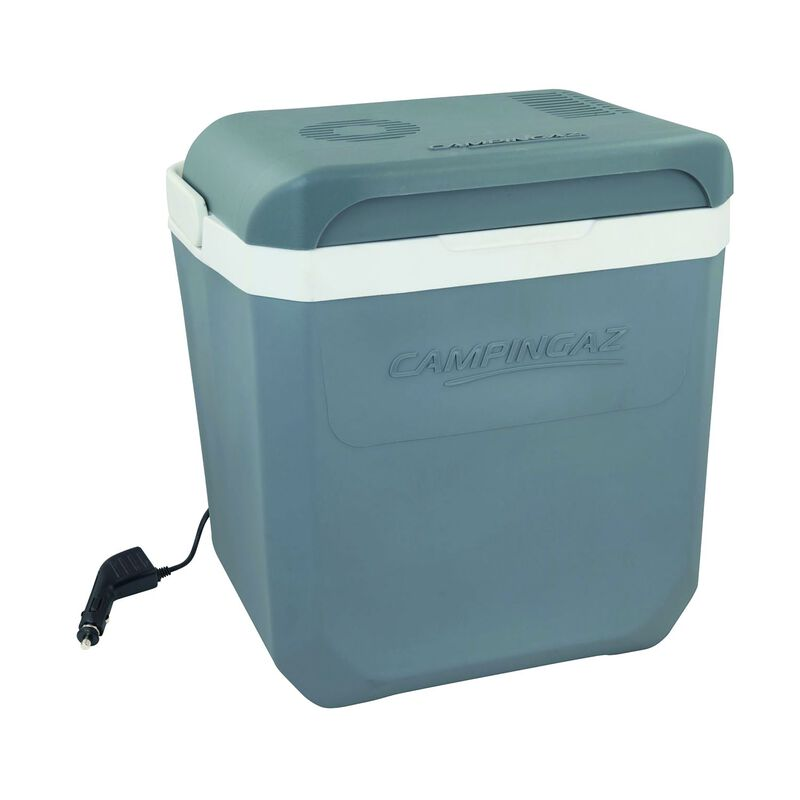 Campingaz Powerbox24 -  grey-white