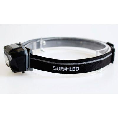 SupaLED Scorpio Rechargeable Headlight