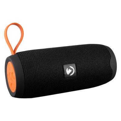 Volkano Stun Bluetooth Speaker