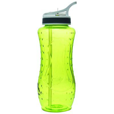 K-Way 0.9L IsoTitan Bottle