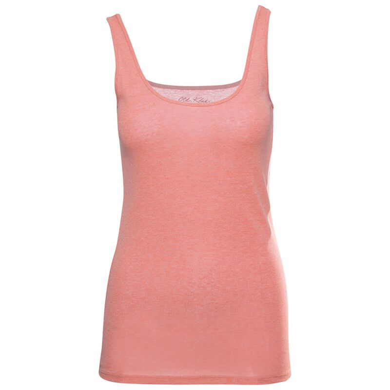 Old Khaki Women's Kirah Cami -  lightpink