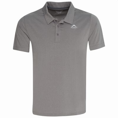 K-Way Men's Leith Golfer
