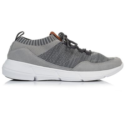 K-Way Men's Essex Shoe