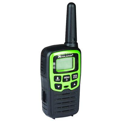 Midland XT30 Two-Way Radios