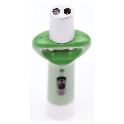 Gibson Bottle opener