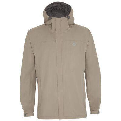 K-Way Men's Franklin Rain Jacket