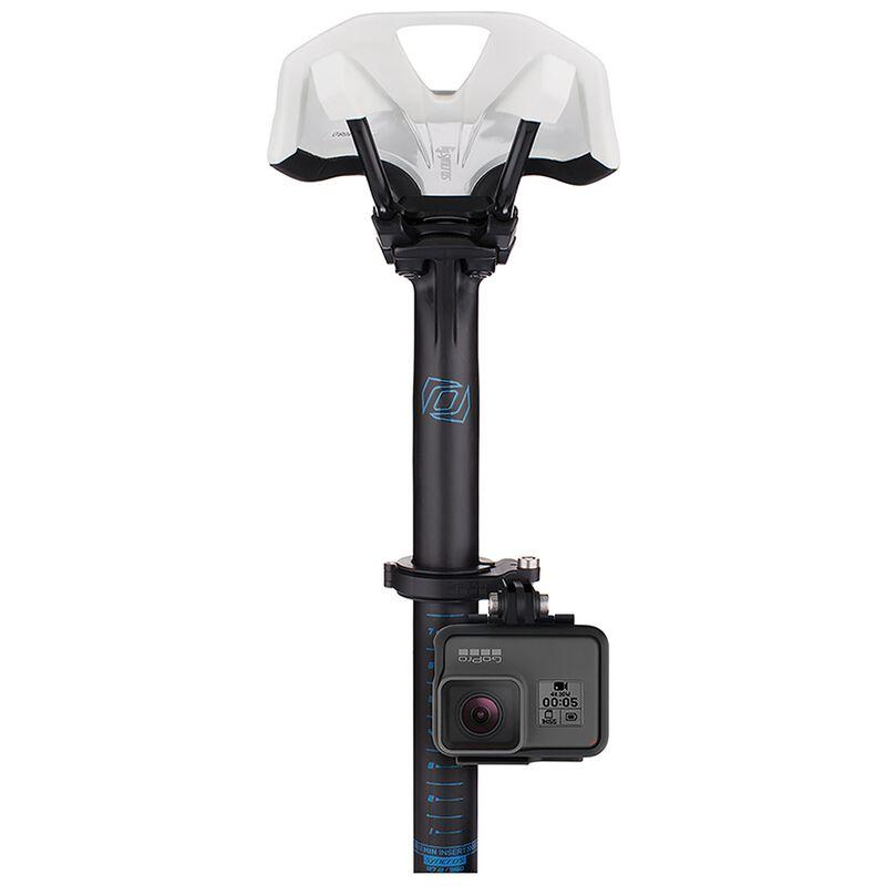GoPro Pro Handlebar/Seatpost/Pole Mount -  nocolour
