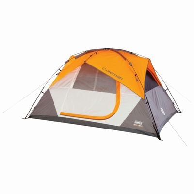Coleman® FastPitch™ Instant Dome 5 Tent