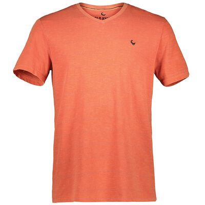 Old Khaki Men's Julian T-Shirt