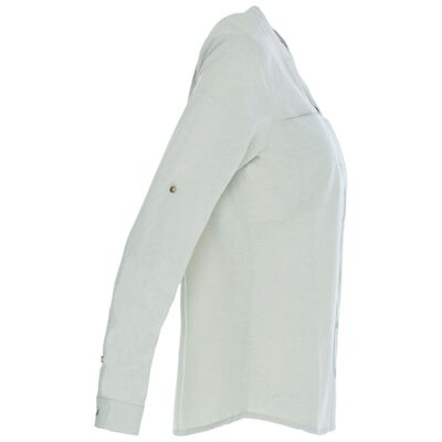 K-Way Women's Elim Long Sleeve Shirt