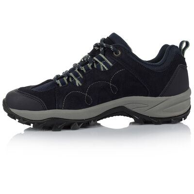 K-Way Women's Hillock 3 Shoe