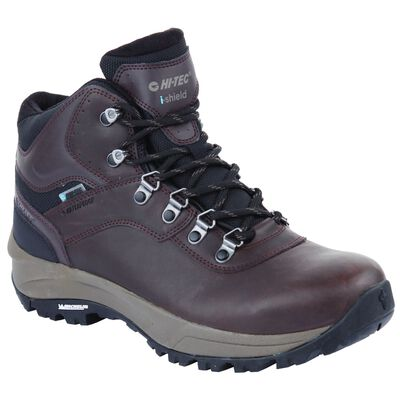 Hi-Tec Men's Altitude 6 Mid Boot