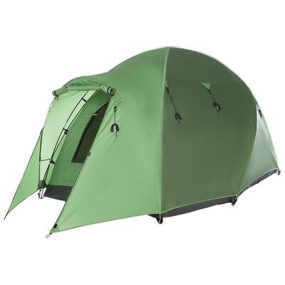 K-Way Vista 4 Person Tent