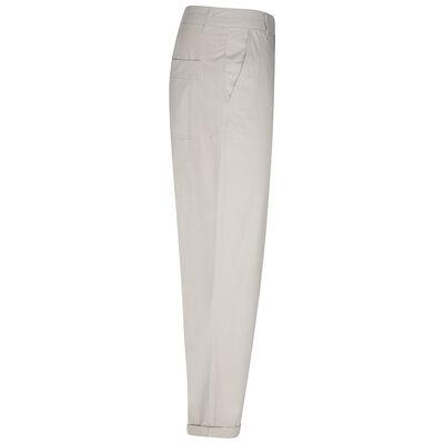 Rare Earth Abella Pants