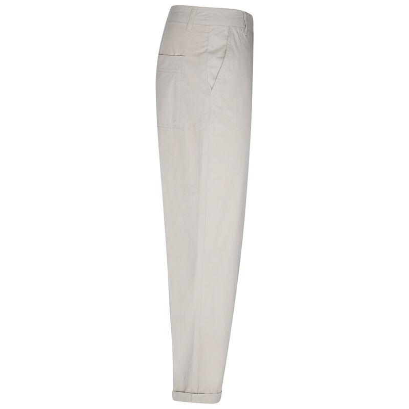 Rare Earth Abella Pants -  bone