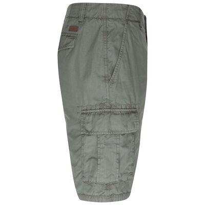 Old Khaki Men's Walter Shorts