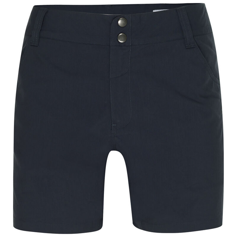 K-Way Women's Ravine Shorts -  indigo