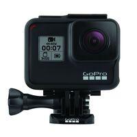 GoPro Hero 7 Black -  black