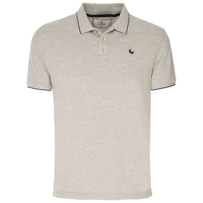Clayton Men's Standard Fit Golfer