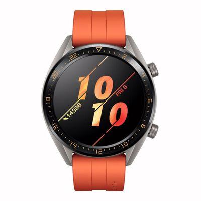 Huawei Watch GT Active 46mm