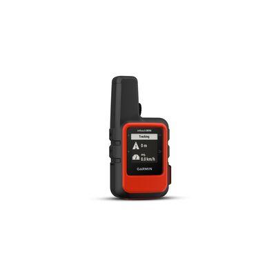 Garmin inReach Mini Handheld GPS