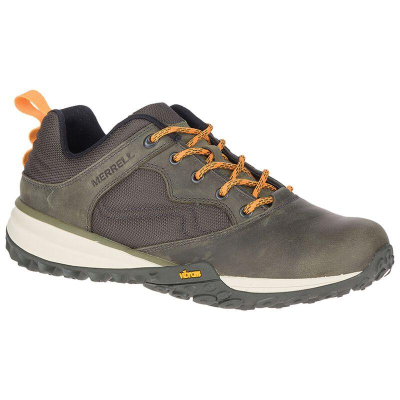Merrell Men's Havoc Wells Shoes -  c78