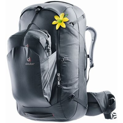 Deuter Aviant Access Pro 65 SL Duffel Bag