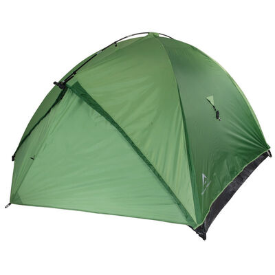 K-Way Panorama 3 Person Tent