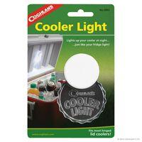 Coghlan's Cooler Light -  nocolour