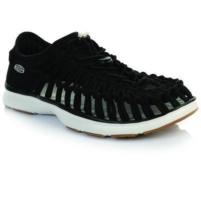 Keen Men's Uneek O2 Sandal