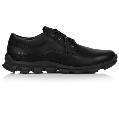 Caterpillar Men's Intent Shoe