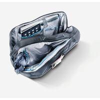 Deuter Aviant Carry On Pro 36 Duffel Bag -  navy