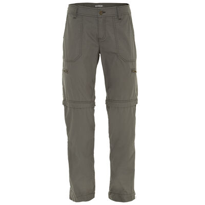 Rare Earth Amber Women's Pants