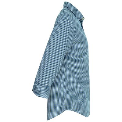 Marcel Men's Regular Fit Shirt